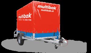 multibak-c_huif