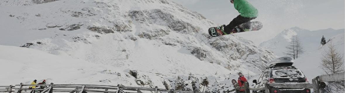Skibox huren voor de winter?